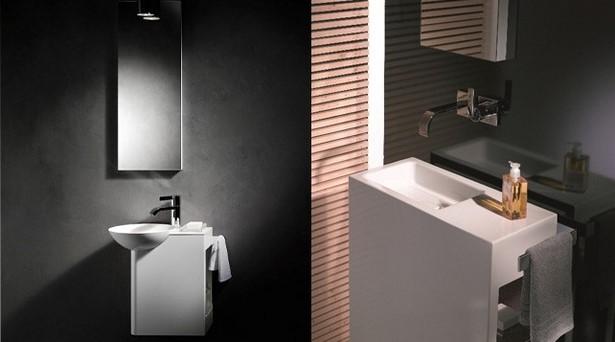 kleine b der umbauen. Black Bedroom Furniture Sets. Home Design Ideas