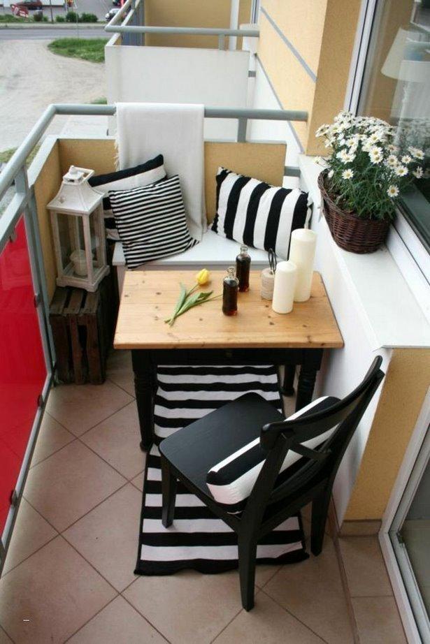 Mini lounge balkon - Loungemobel fur kleinen balkon ...