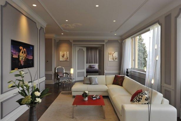 Schönste Wohnzimmer Der Welt