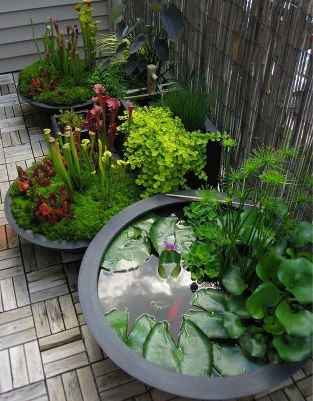 selbermach ideen f r den balkon. Black Bedroom Furniture Sets. Home Design Ideas