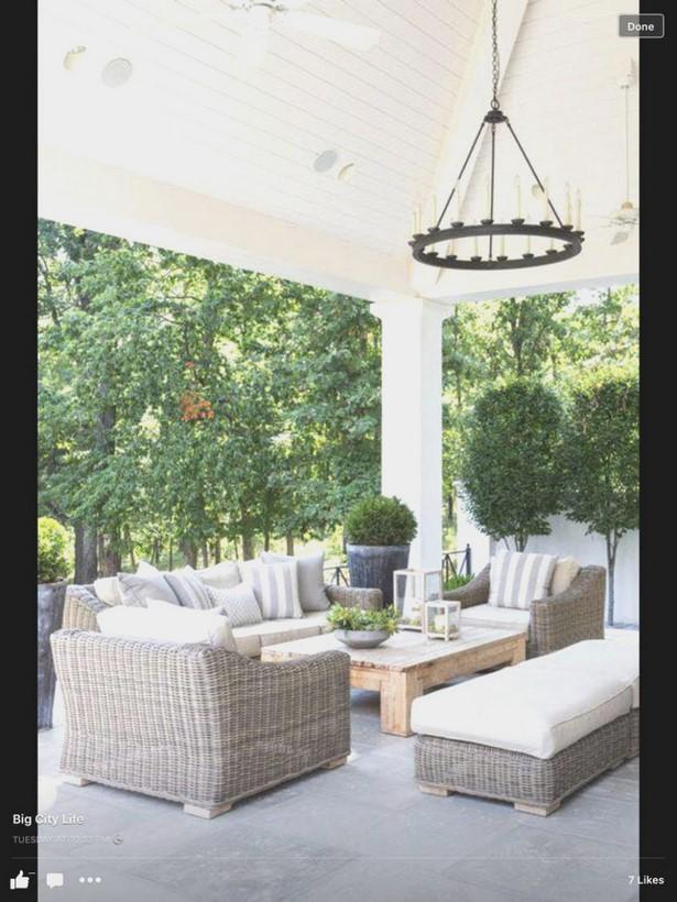terrasse balkon gestalten. Black Bedroom Furniture Sets. Home Design Ideas