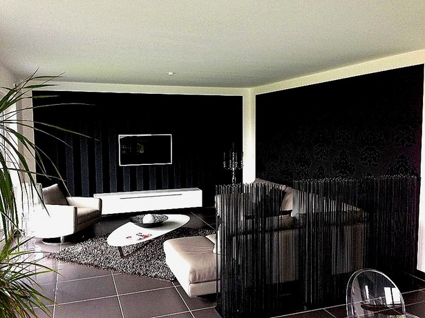 tine wittler wohnidee. Black Bedroom Furniture Sets. Home Design Ideas