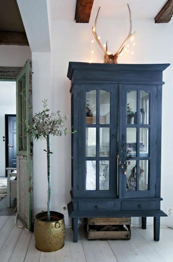 altes wohnzimmer neu gestalten. Black Bedroom Furniture Sets. Home Design Ideas