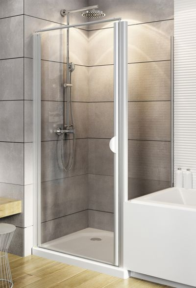 badewanne und dusche nebeneinander. Black Bedroom Furniture Sets. Home Design Ideas