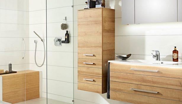 Badezimmer angebote for Badezimmermobel angebote
