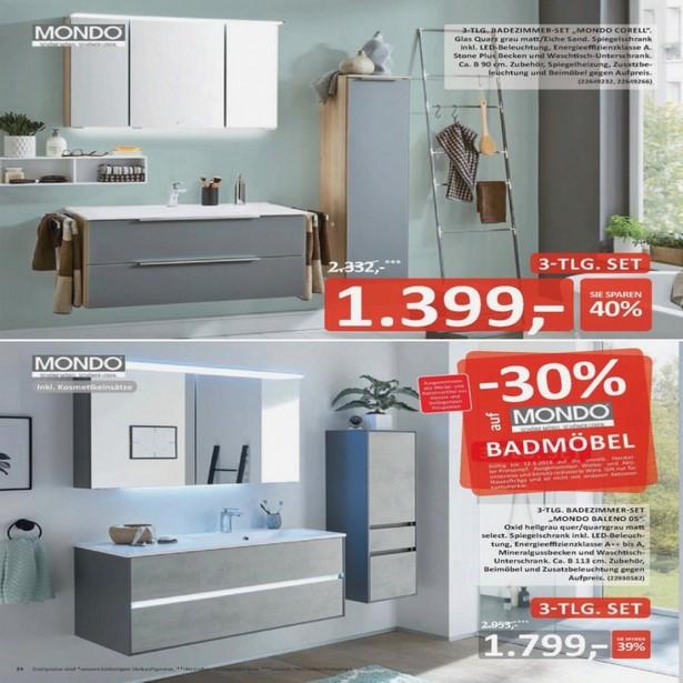 Badezimmer Angebote