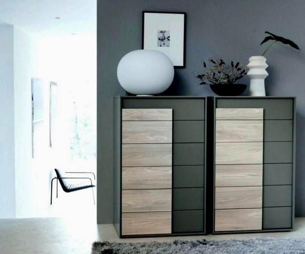 Sideboard fur wohnzimmer