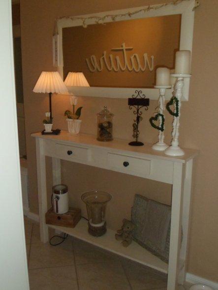 dekoartikel f r flur. Black Bedroom Furniture Sets. Home Design Ideas