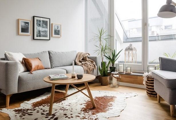 ecksofa f r kleines wohnzimmer. Black Bedroom Furniture Sets. Home Design Ideas