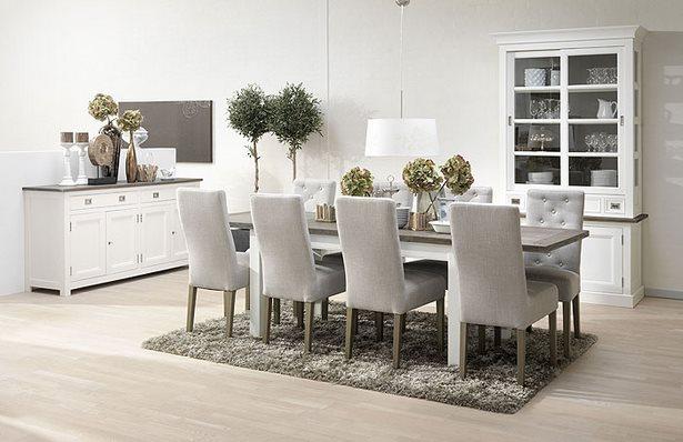 esszimmer holzm bel. Black Bedroom Furniture Sets. Home Design Ideas