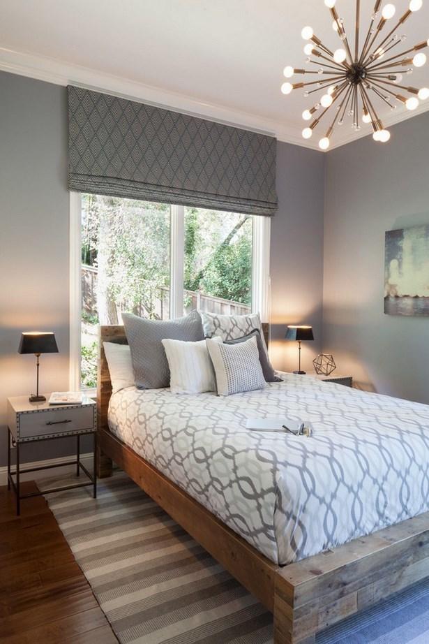 farbe schlafzimmer ideen