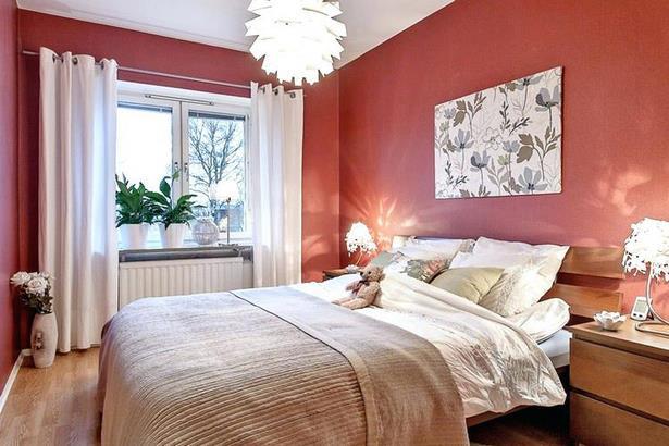 farbe schlafzimmer ideen. Black Bedroom Furniture Sets. Home Design Ideas