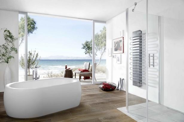 farben f r flur und treppenhaus. Black Bedroom Furniture Sets. Home Design Ideas