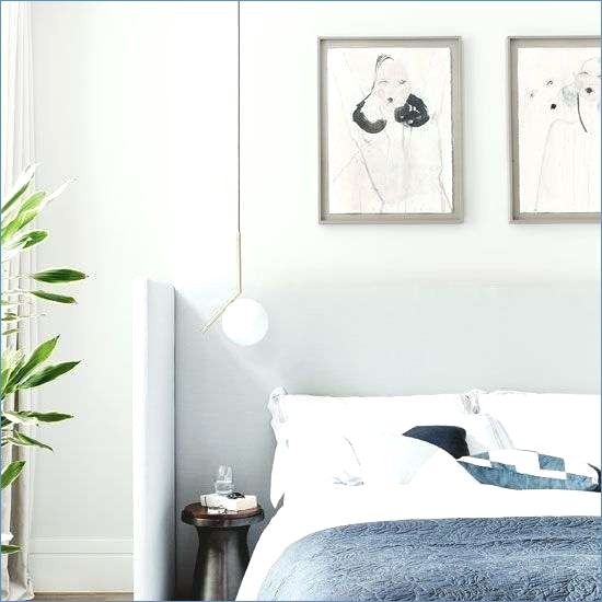 Einrichten Mit Farben Beige Farbtöne Für Gemütliche Ruhe: Gemütliche Schlafzimmer Farben