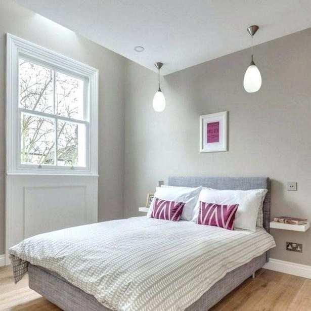 Gem tliche schlafzimmer farben - Gemutliche schlafzimmer ...