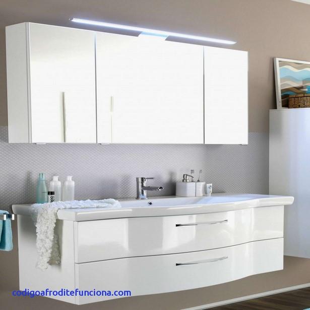 Glasbild f r badezimmer - Glasbild badezimmer ...