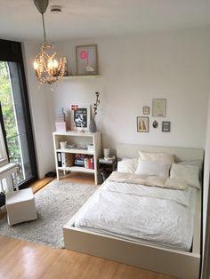Ideen schlafzimmer einrichtung for Zimmereinrichtung ideen manner