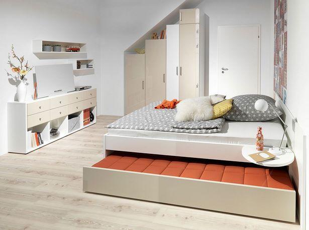 Jugendzimmer einrichtungsvorschl ge - Einrichtungsvorschlage schlafzimmer ...