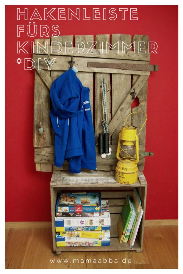 kinderzimmer f r drei kinder. Black Bedroom Furniture Sets. Home Design Ideas