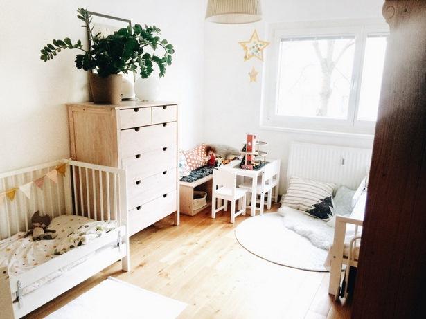 Kinderzimmer f r drei kinder for Gemeinsames kinderzimmer