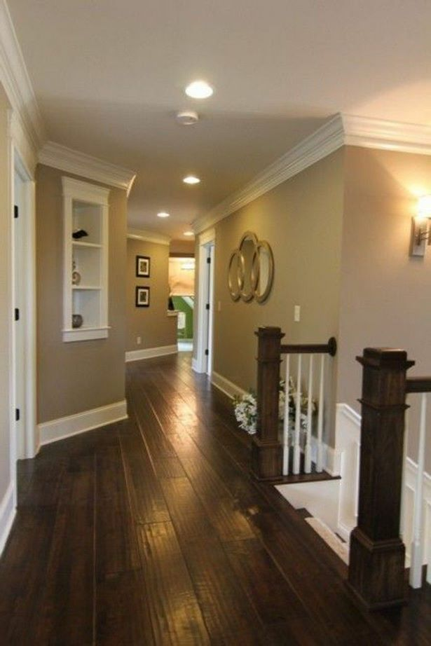 lampen flur ideen. Black Bedroom Furniture Sets. Home Design Ideas