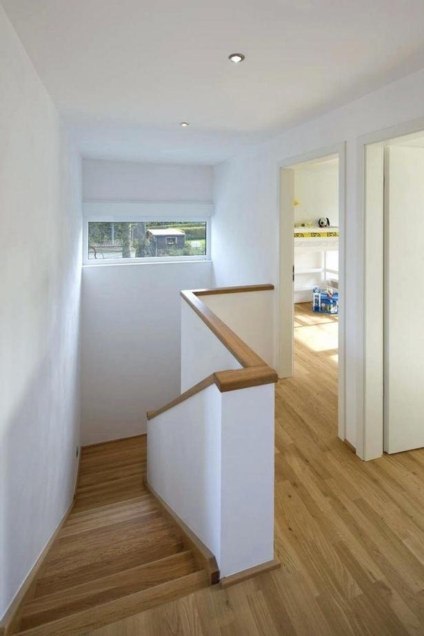 m bel schmaler flur. Black Bedroom Furniture Sets. Home Design Ideas