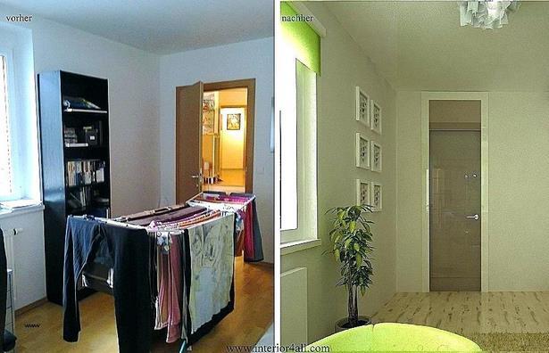 moderne farben f r den flur. Black Bedroom Furniture Sets. Home Design Ideas