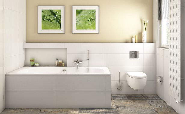 Musterb der fotos for Badezimmergestaltung fotos