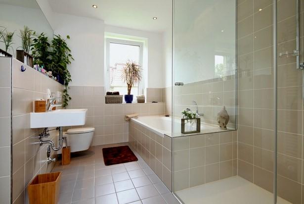 Neues badezimmer bilder - Neues badezimmer planen ...