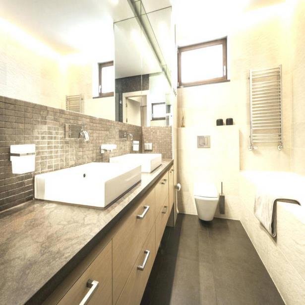neues badezimmer bilder. Black Bedroom Furniture Sets. Home Design Ideas
