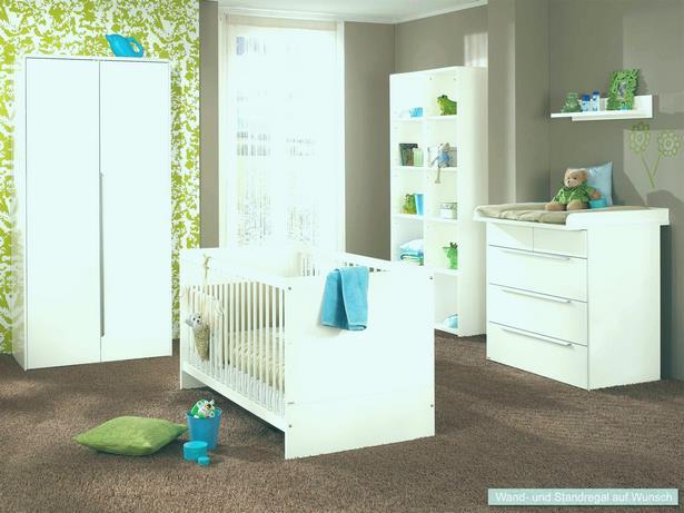 paidi kinderzimmer. Black Bedroom Furniture Sets. Home Design Ideas