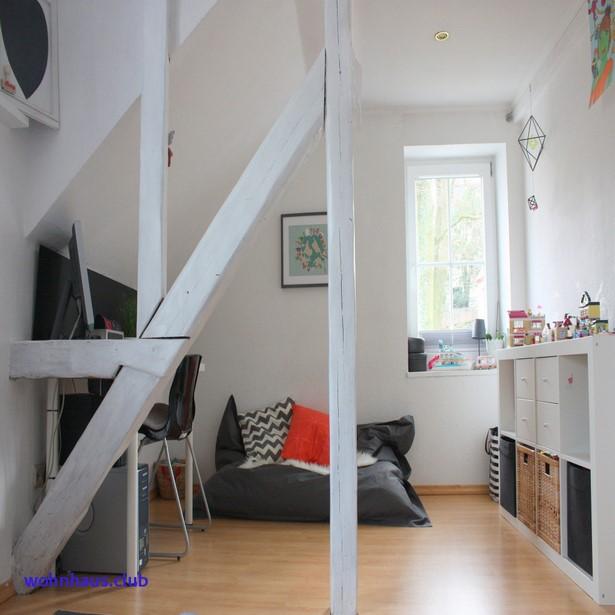 Rigips Ideen Wohnzimmer