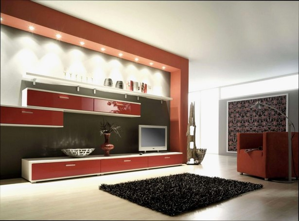 rigips ideen wohnzimmer. Black Bedroom Furniture Sets. Home Design Ideas