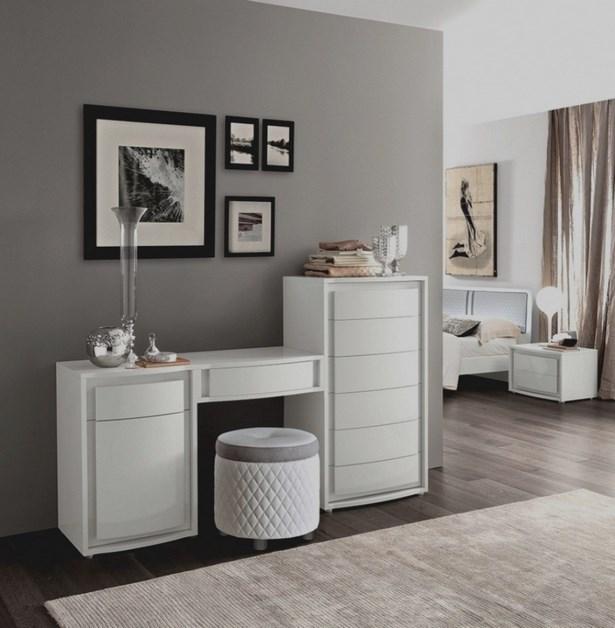 Wandfarbe Schlafzimmer Weisse Möbel: Schlafzimmer Gestalten Weiße Möbel