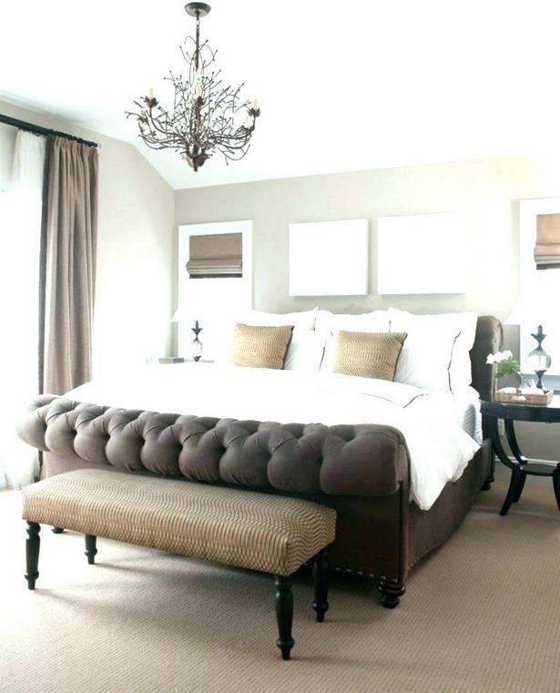 Schlafzimmer Hellblau