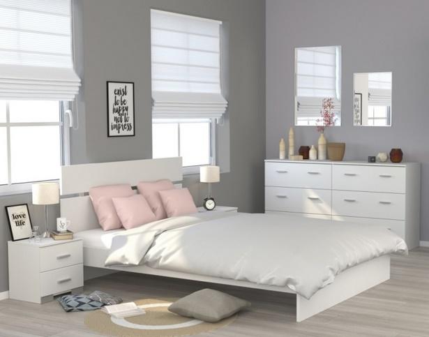 Schlafzimmer kombination for Schlafzimmer kombination