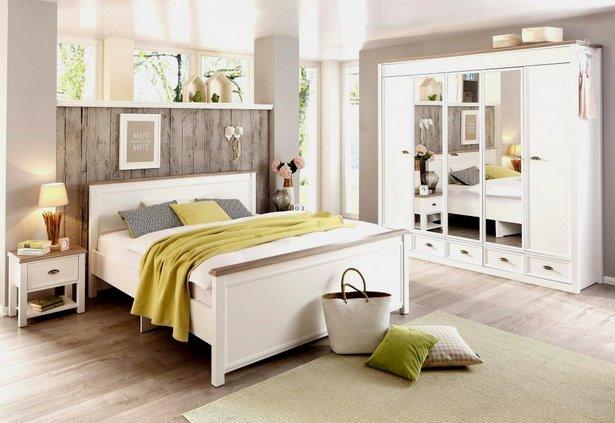 schlafzimmer landhausstil ideen. Black Bedroom Furniture Sets. Home Design Ideas