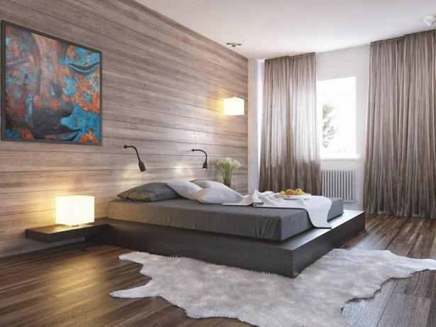 schlafzimmer w nde neu gestalten. Black Bedroom Furniture Sets. Home Design Ideas