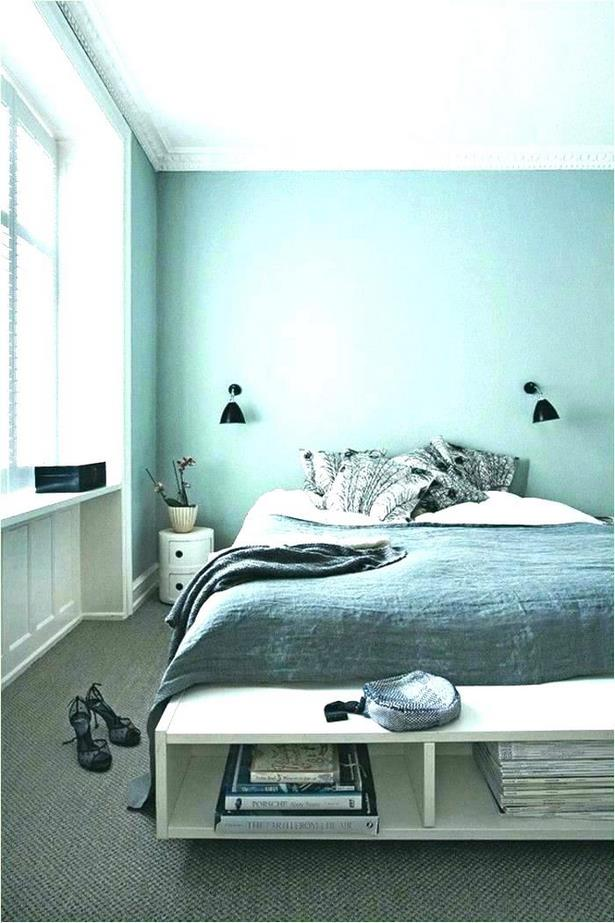 Küchenarbeitsplatte Neu Gestalten : schlafzimmer w nde neu gestalten ~ Watch28wear.com Haus und Dekorationen