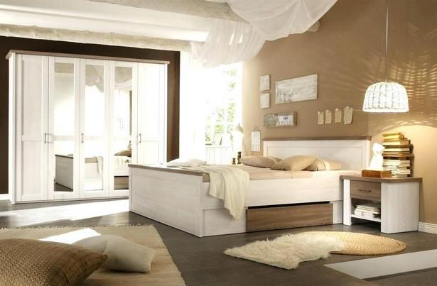 Schlafzimmer w nde neu gestalten - Schlafzimmergestaltung farben ...