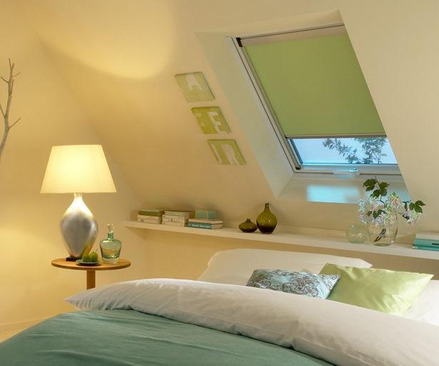 Schlafzimmer w nde neu gestalten - Wohnzimmer wande gestalten ...