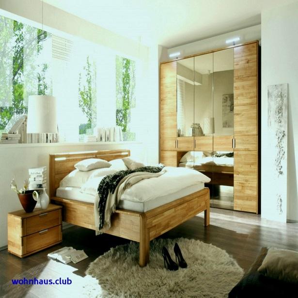 vorschl ge f r schlafzimmer. Black Bedroom Furniture Sets. Home Design Ideas
