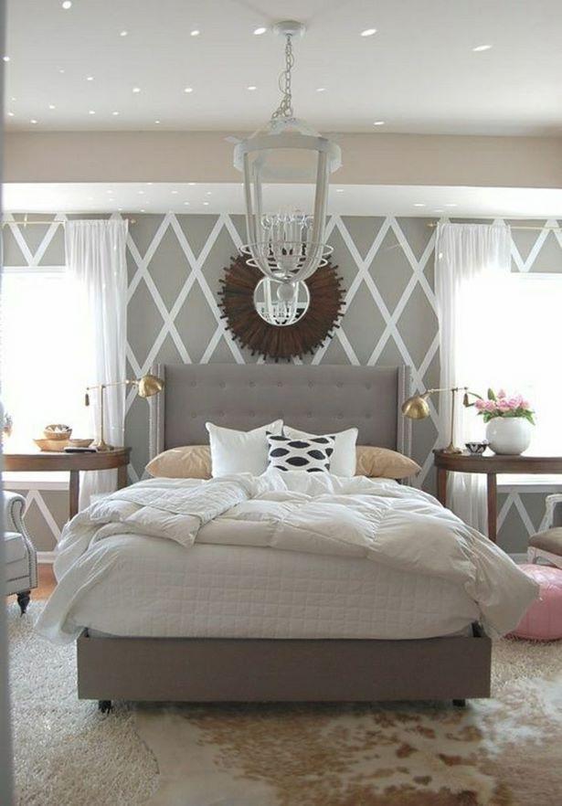 Vorschl ge f r schlafzimmer - Schlafzimmer vorschlage ...
