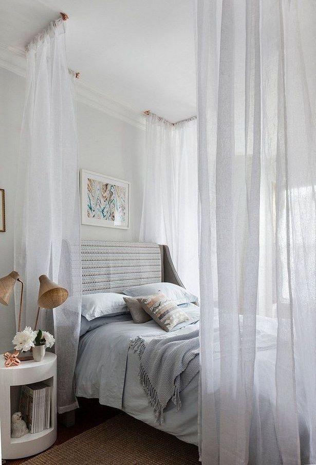 Vorschl ge f r schlafzimmer - Schlafzimmer selbst gestalten ...