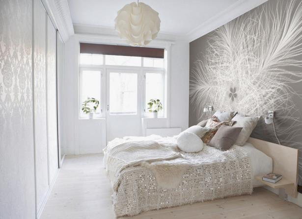 vorschl ge schlafzimmer tapezieren. Black Bedroom Furniture Sets. Home Design Ideas