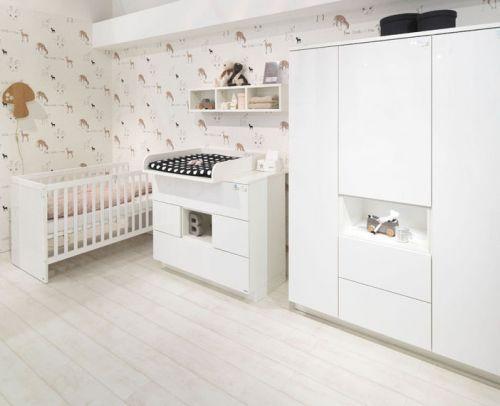 Welle kinderzimmer for Kinderzimmermobel komplett