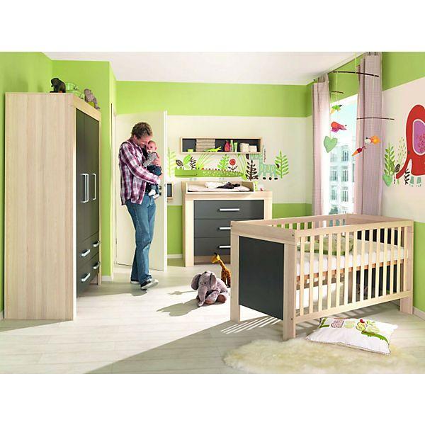 welle kinderzimmer. Black Bedroom Furniture Sets. Home Design Ideas