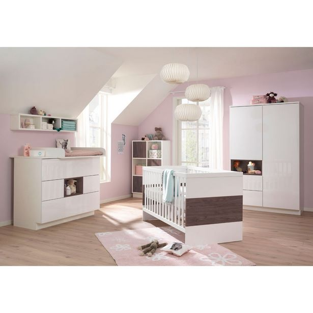 welle kinderzimmer. Black Bedroom Furniture Sets. Home Design Ideas