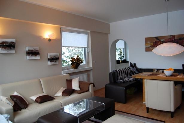 20 Qm Zimmer Einrichten: Wohnzimmer 20 Qm