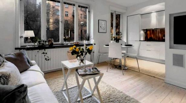 Wohnzimmer 20 qm for Wohnung gestalten tipps
